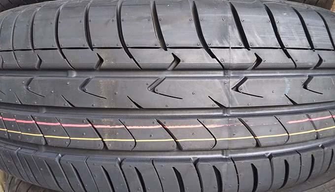 タイヤ交換のタイミングはいつ?ミニバン・ワンボックスにおすすめのタイヤ5選【21021年8月版】